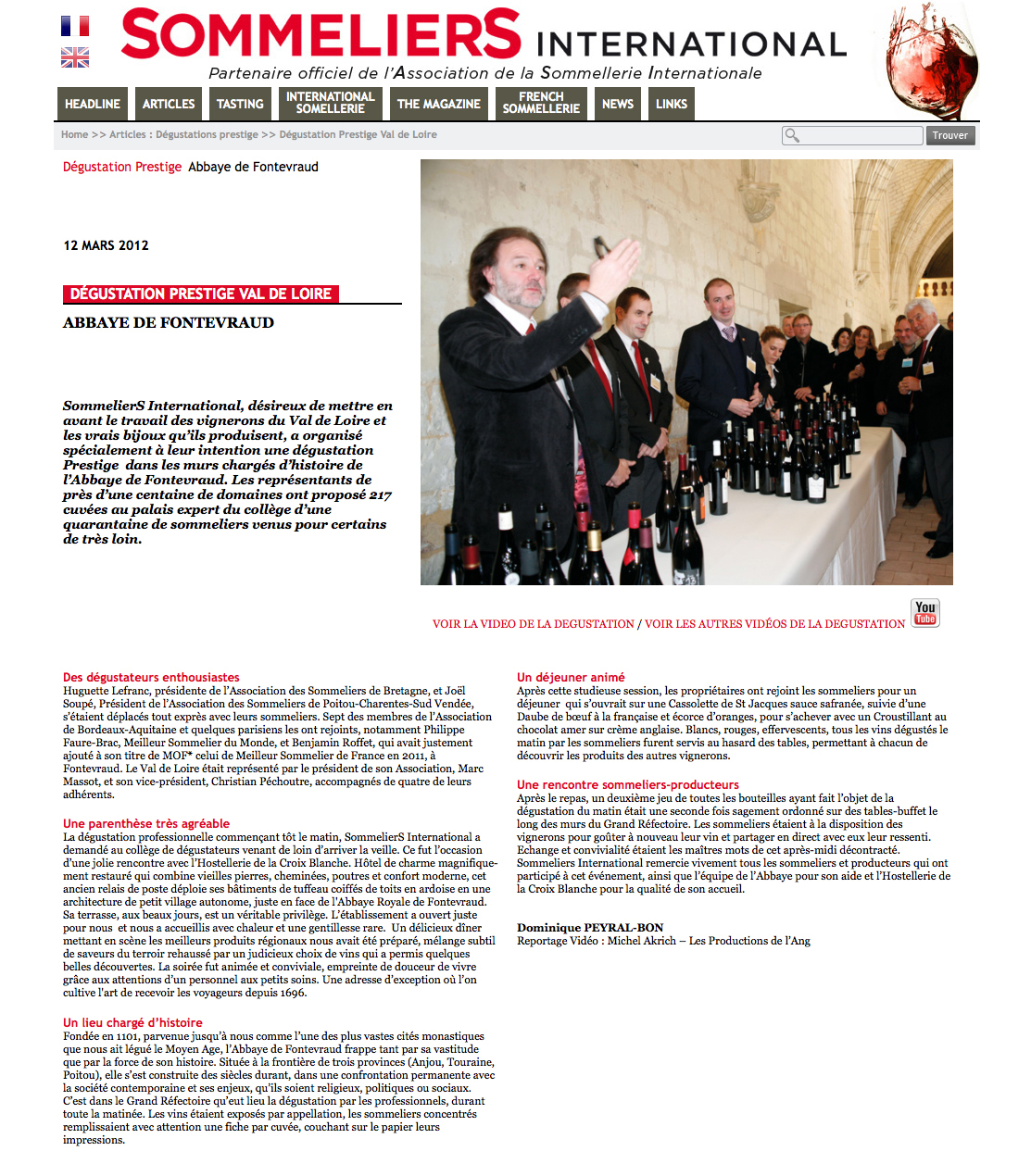 Sommeliers-International-Loire-Boutelleau